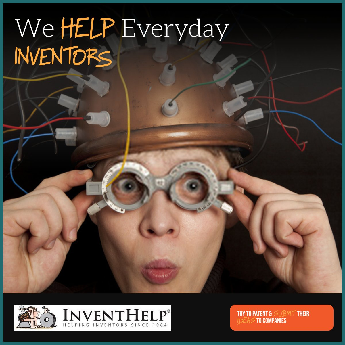 invention ideas
