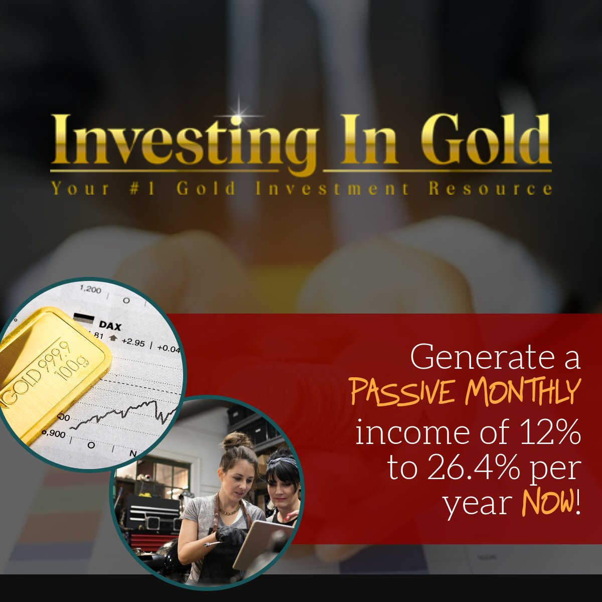 investing in gold and silver 2018