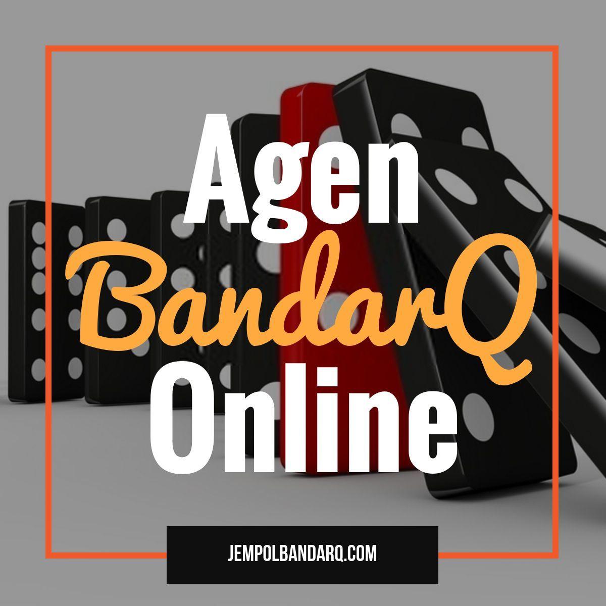 Rahasia Bandar Qq Online Di Indonesia Yang Lebih Menguntungkan