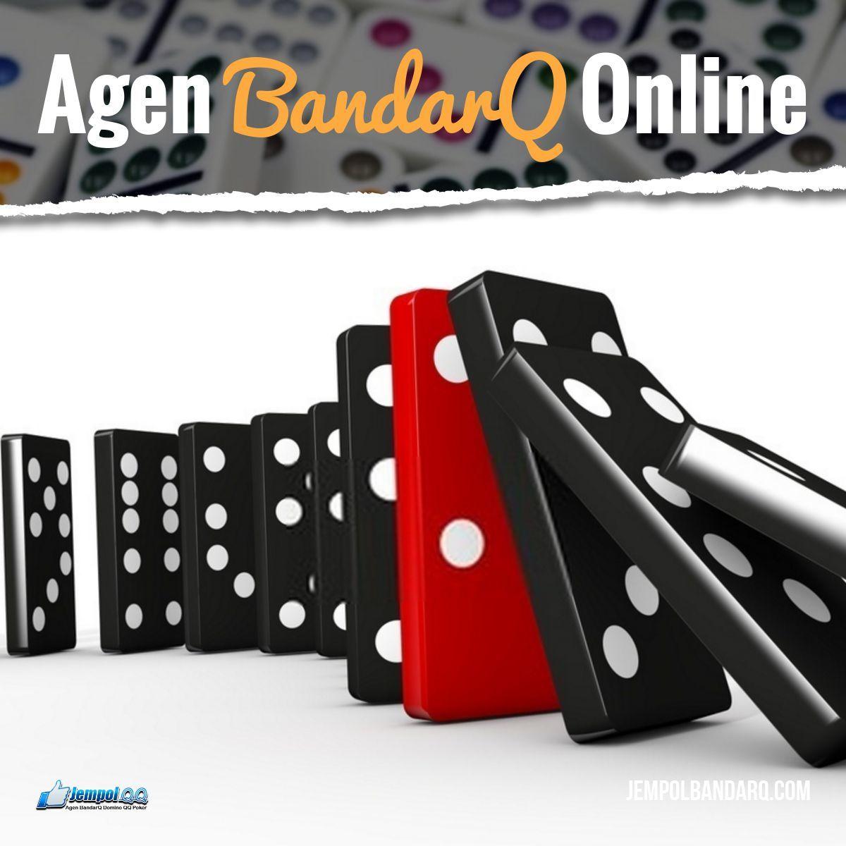 Bandarqq Pokerqq Dominoqq & Bandar Poker Terbaik Di Indonesia Yang Lebih Bermanfaat
