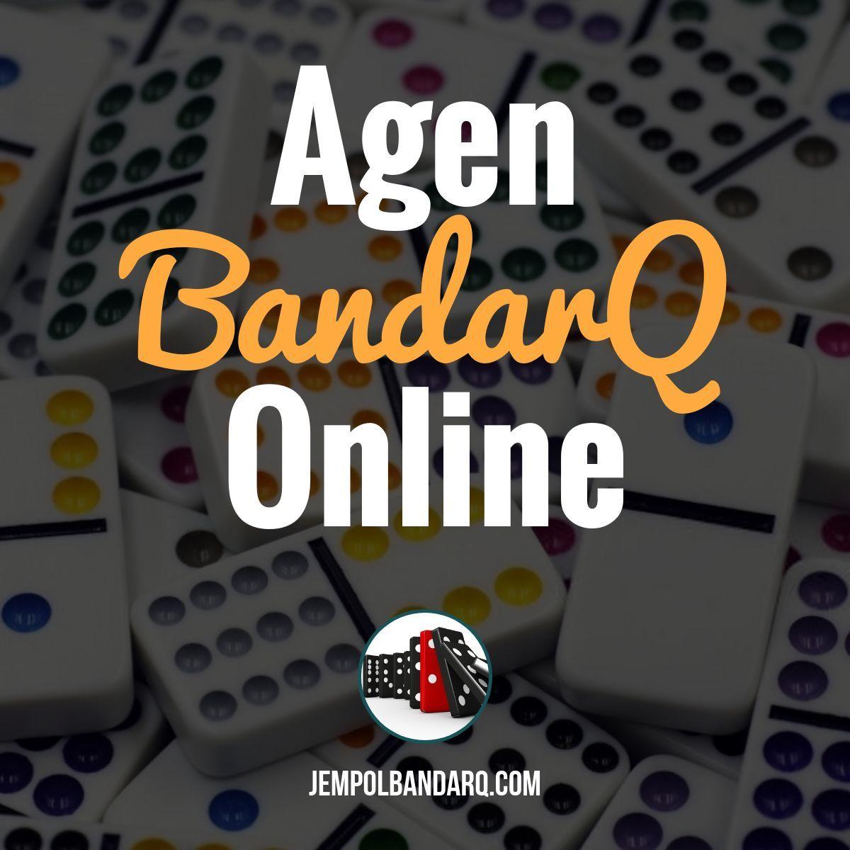 Situs Judi Bandarq Online Terpercaya Di Indonesia Yang Sepertinya Lebih Profitabel