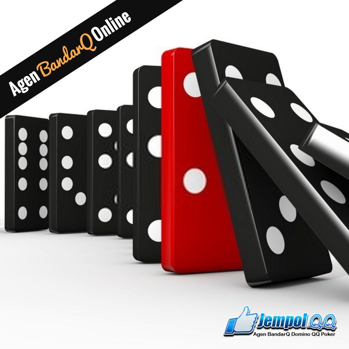 Agen Poker Bandarq Di Indonesia Yang Lebih Menguntungkan
