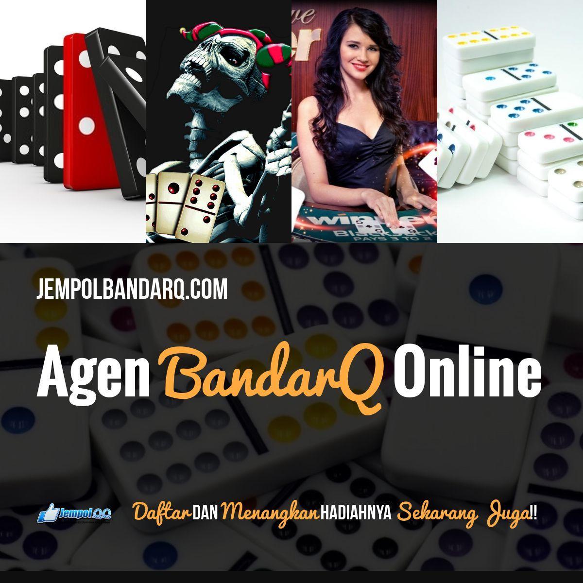 Raja Poker Bandarq Di Indonesia Yang Sepertinya Lebih Profitabel