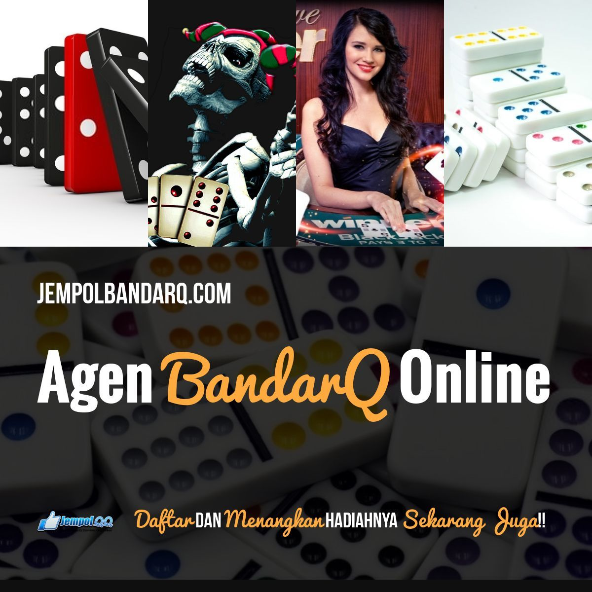 Bandarq Online Indonesia Bandarpoker Online Indonesia Domino 99 Online Domino Q Di Indonesia Yang Sepertinya Lebih Bermanfaat