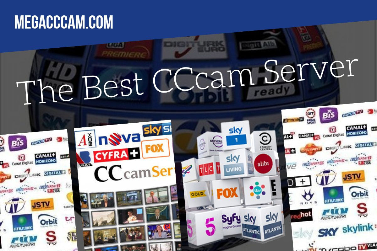 A Basic Overview Of Picking Indispensable Aspects Of Cccam Server Uk