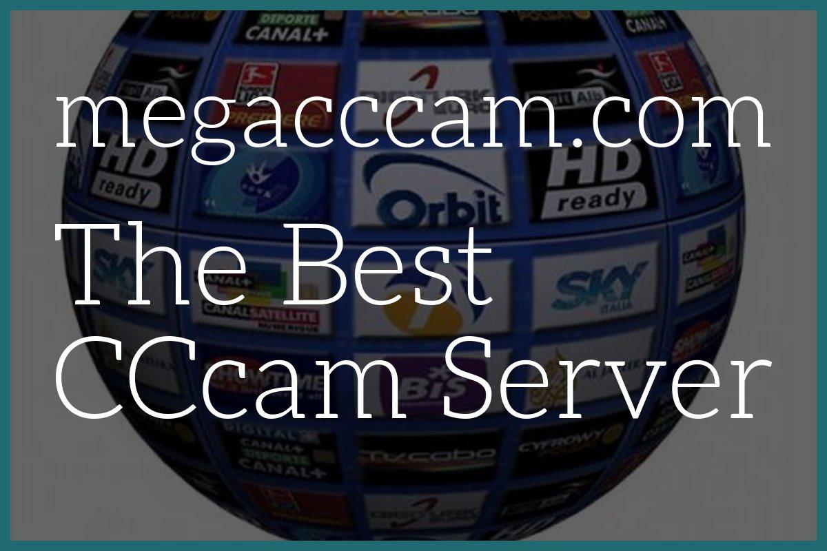 A Look At Speedy Secrets For Virgin Cccam Line