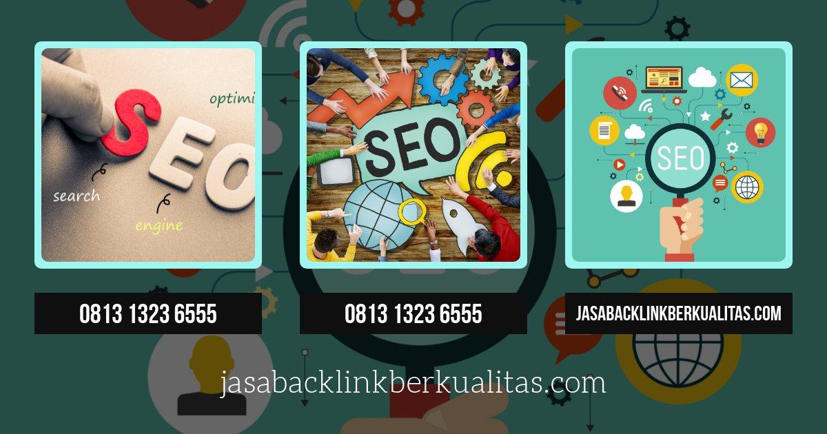 9 Jasa Backlink Manual Yang Memberikan Kepuasan Pada Pelanggan