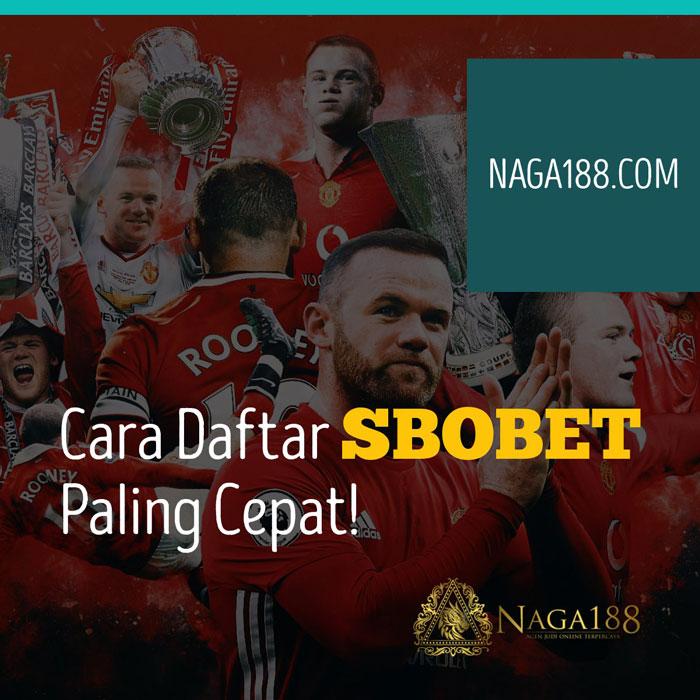 cara daftar www.sbobet.com