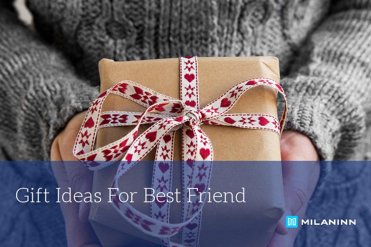 gift ideas boyfriend christmas