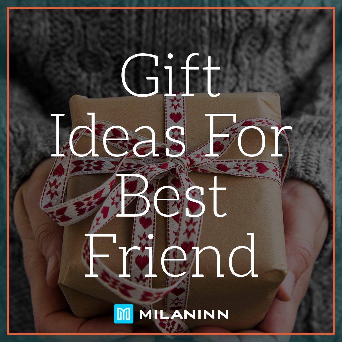 ideas on identifying key aspects in gift ideas boyfriend christmas
