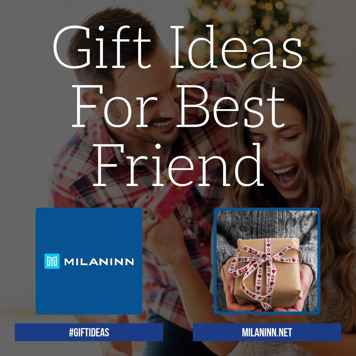gift ideas australia