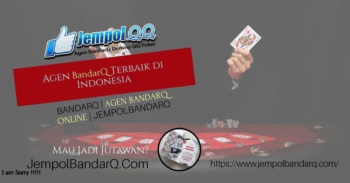 download bandarq iphone