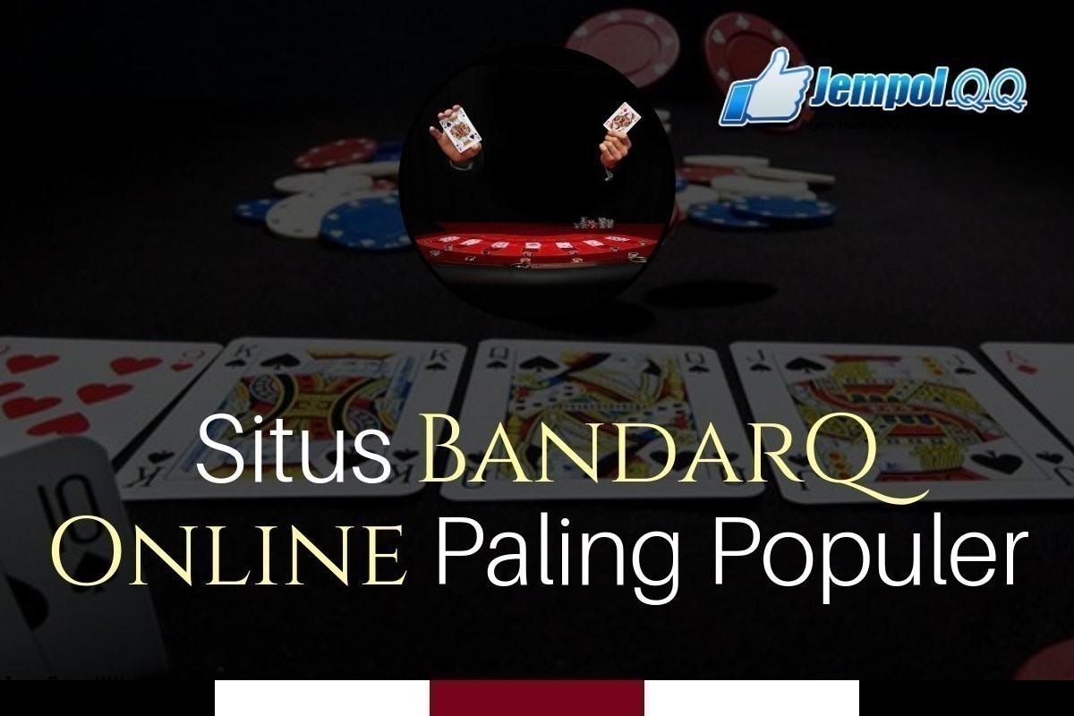 bandarq casino download pkv games