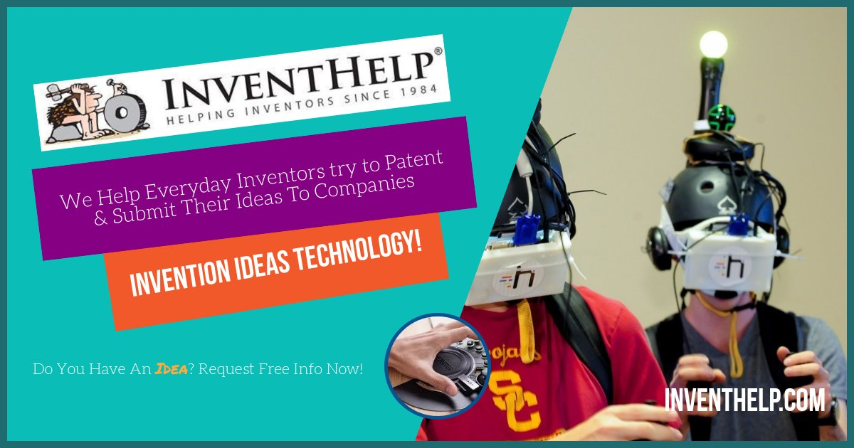 invention ideas for students