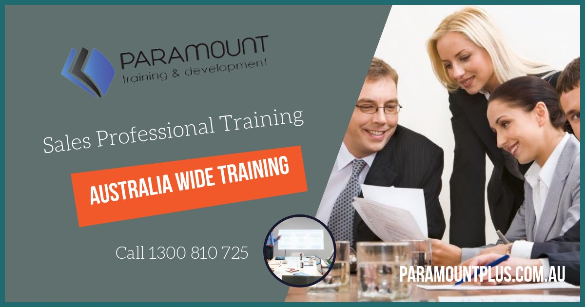 Brisbane Training academy