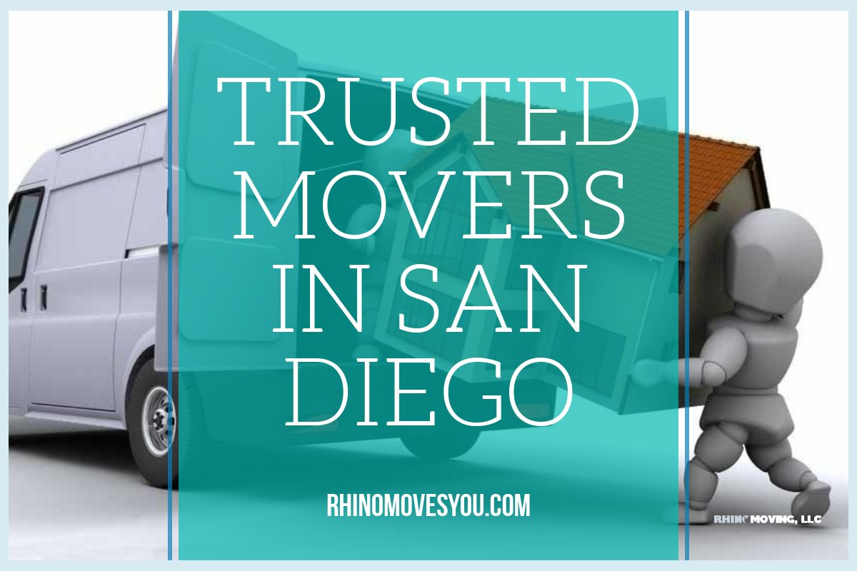 local moving san diego