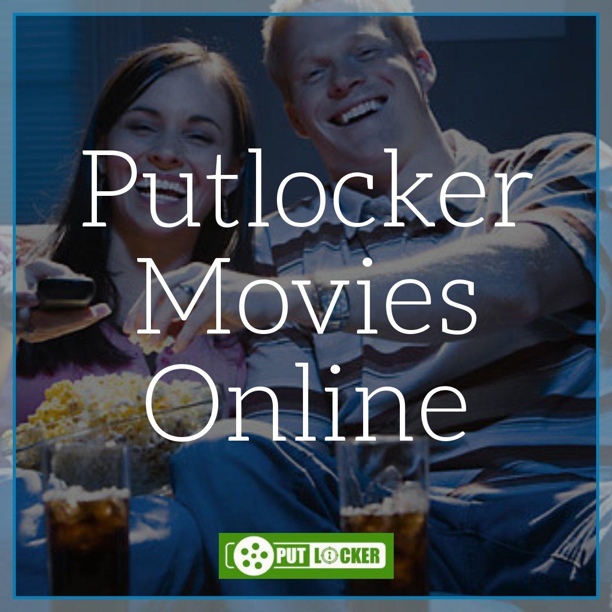 putlocker series online