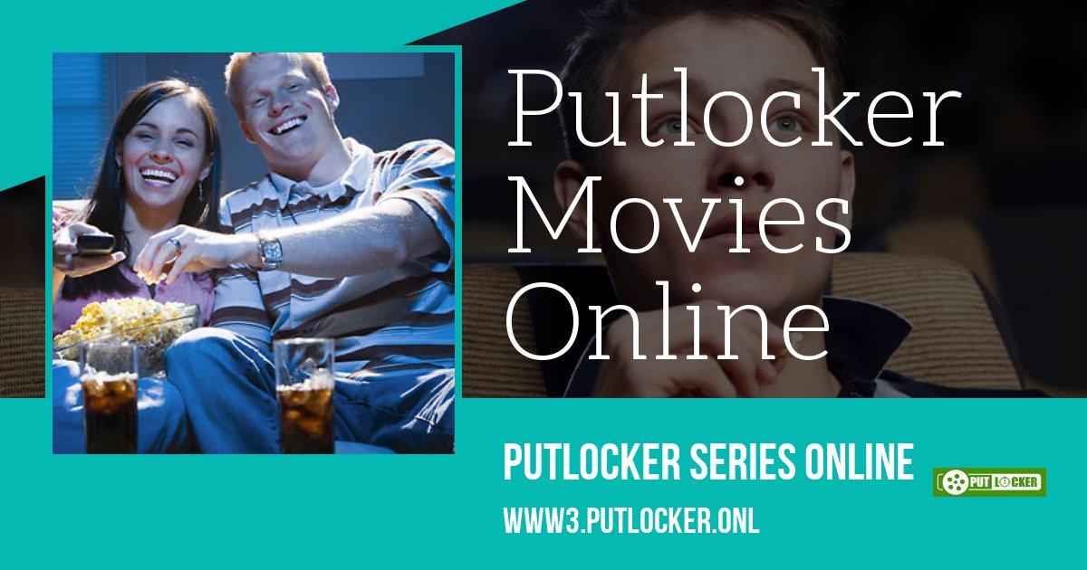 putlocker movies online