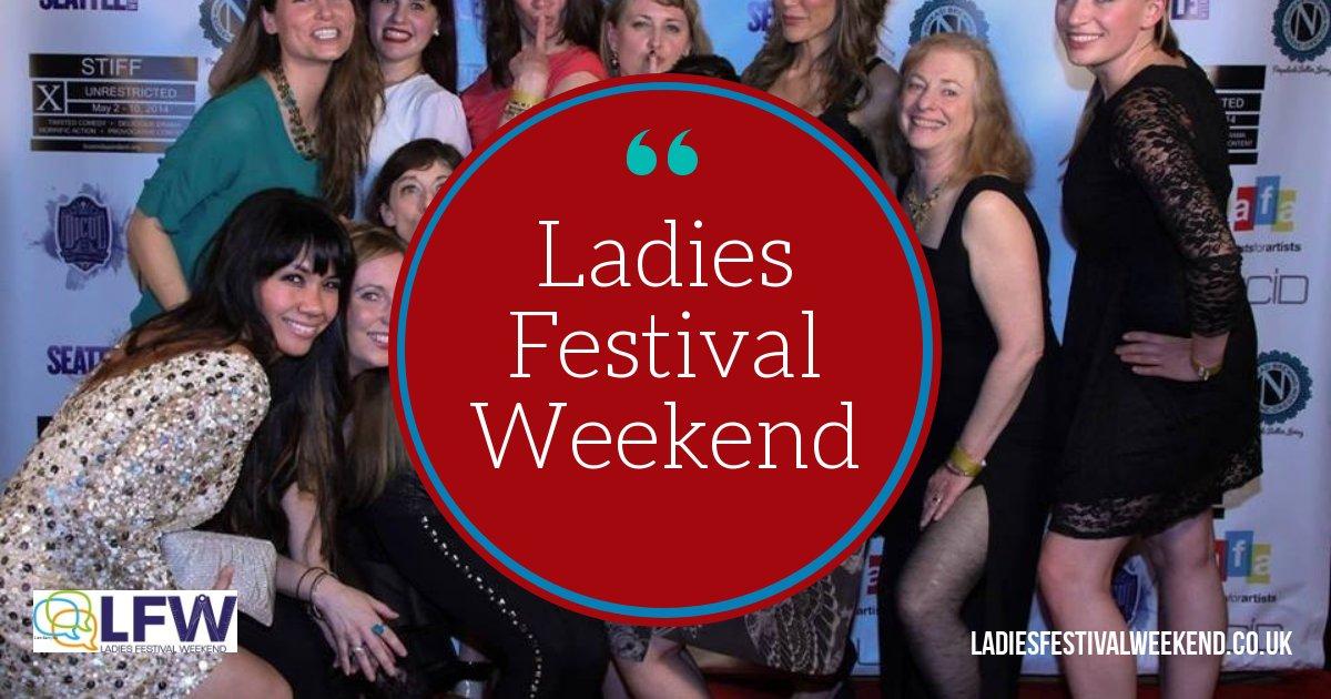 Masonic festivals for ladies