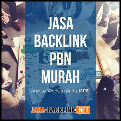 jasa backlink top