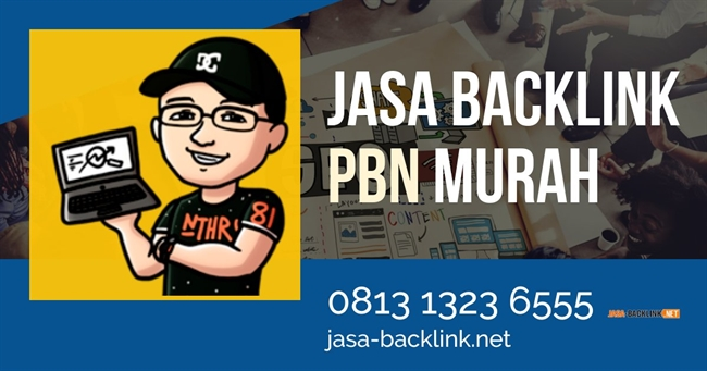 jasa backlink youtube