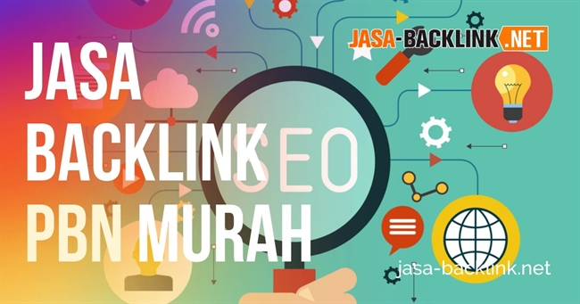 jasa backlink wikipedia