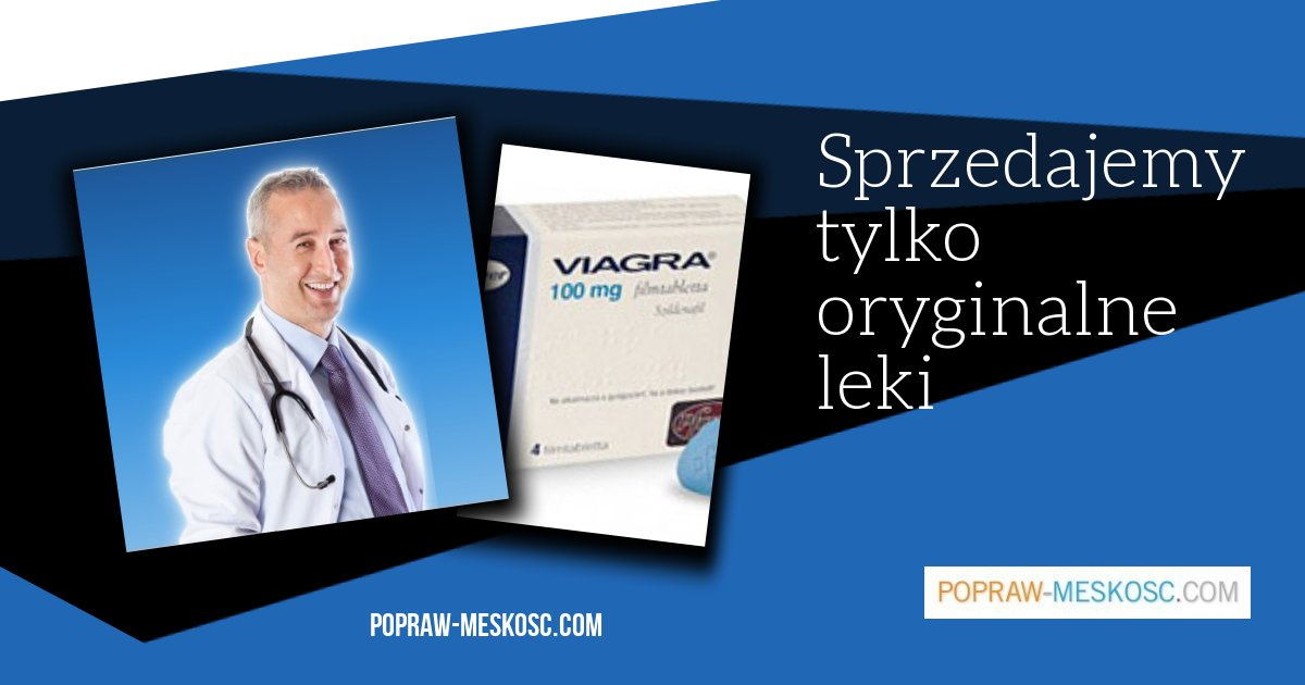 Buy Viagra Connect Over The Counter