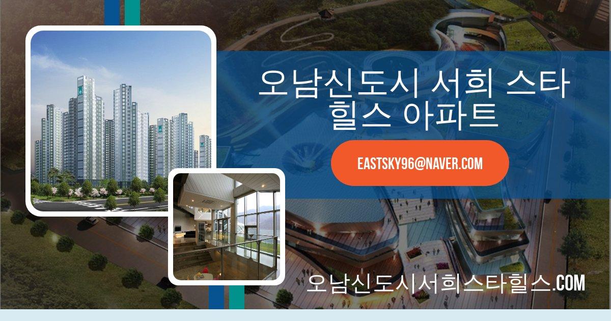 korea real estate agency