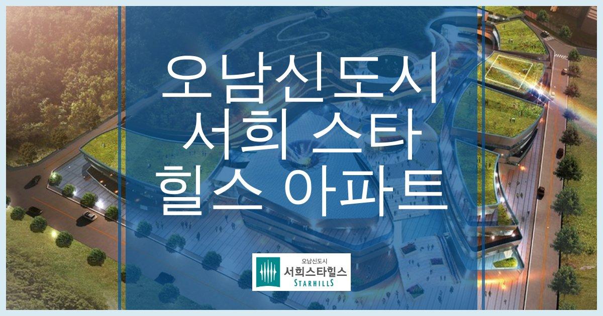 korea investment corporation real estate