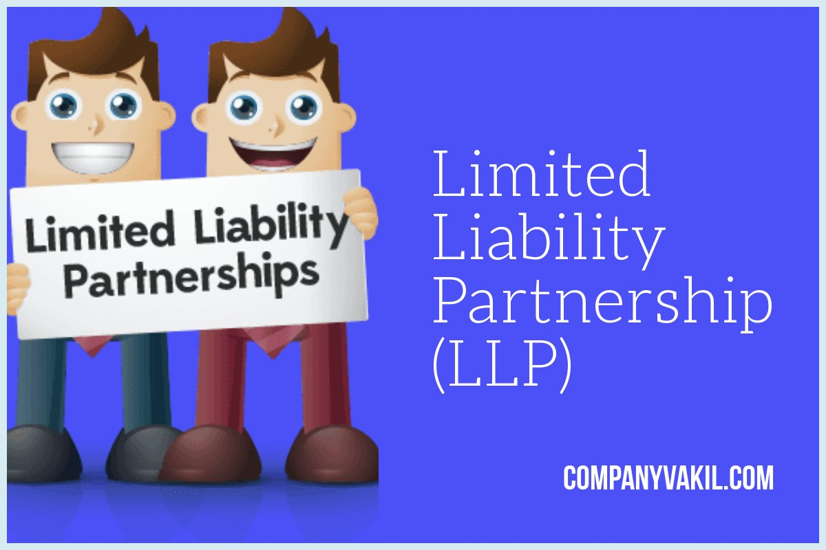 Llp Registration Charges India