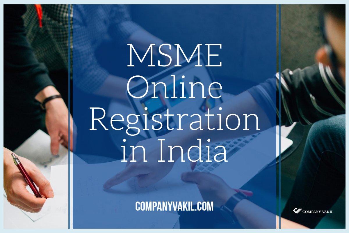 Llp Registration Form India