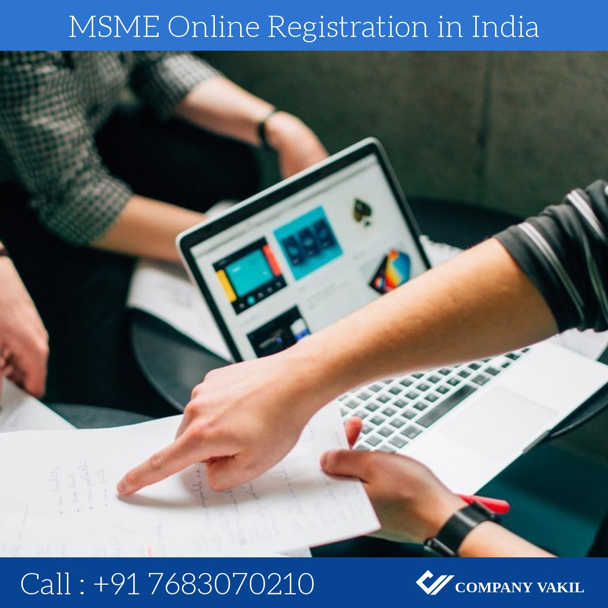 Limited Liability Partnership Company India
