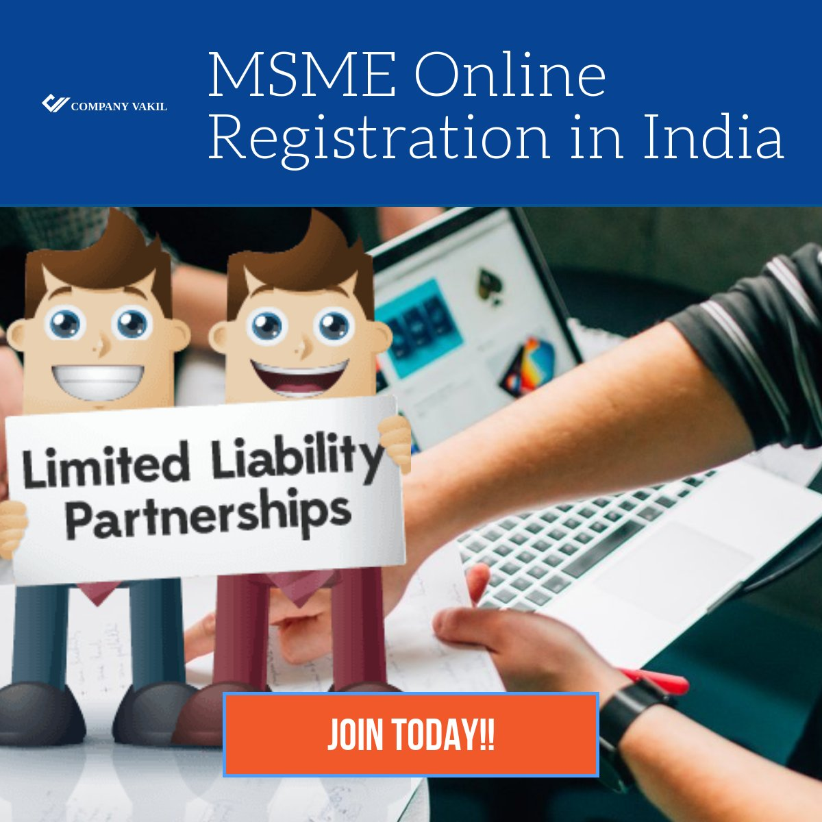 Features Of Limited Liability Partnership In India