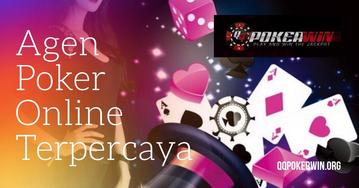 Bonus Daftar Poker Online