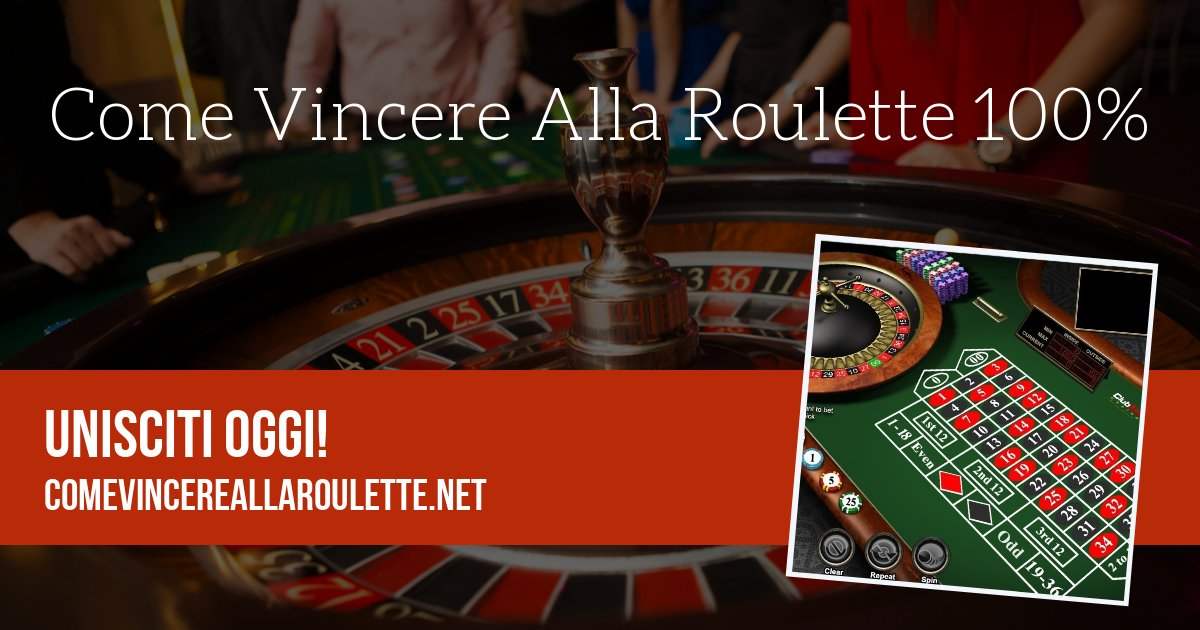 Roulette Strategie Funktioniert