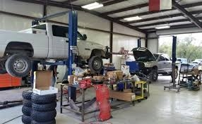 blackfalds diesel truck <strong>https://www.fyple.ca/company/xl-mechanical-service-ltd--5zbn851/</strong> repair
