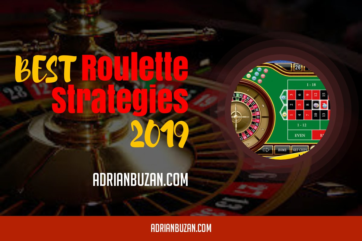 best roulette software 2018