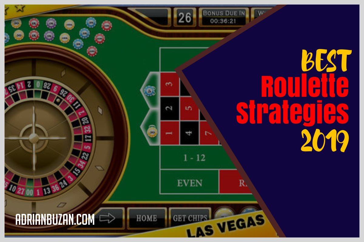 Banned roulette system casino girls slot