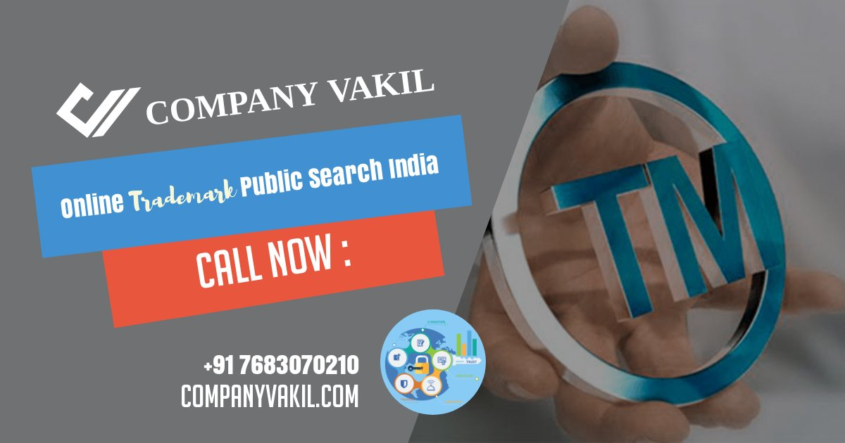 Roc Company Search Online India