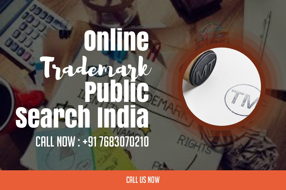 Search Company Name By Phone Number In India