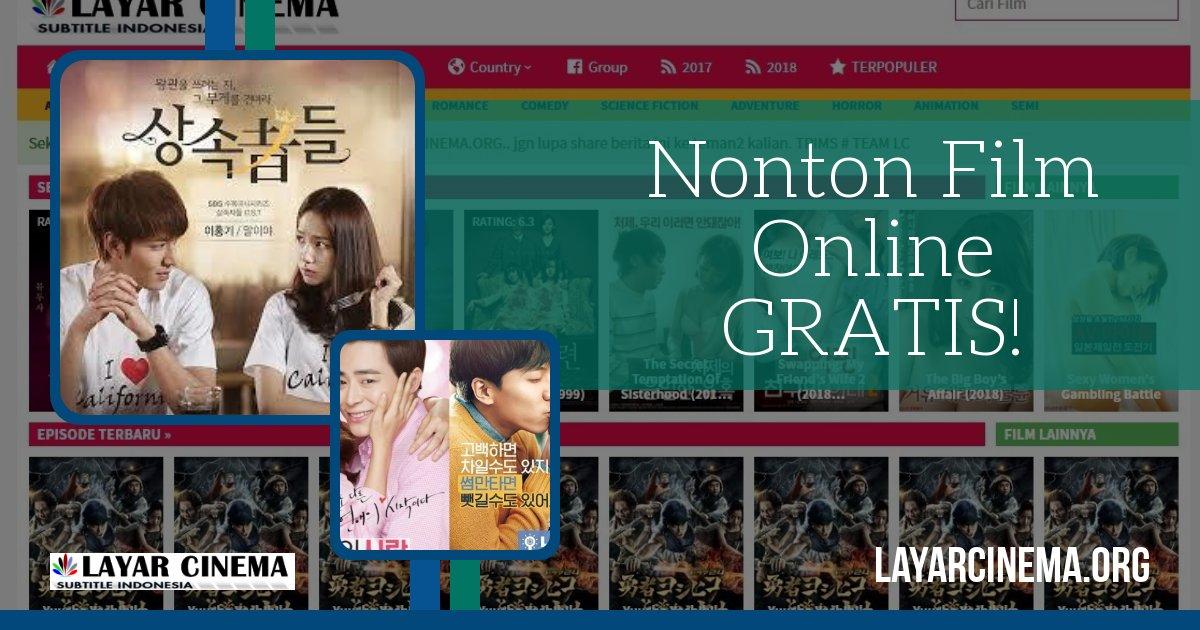 Download Film Indonesia Terbaru 2018