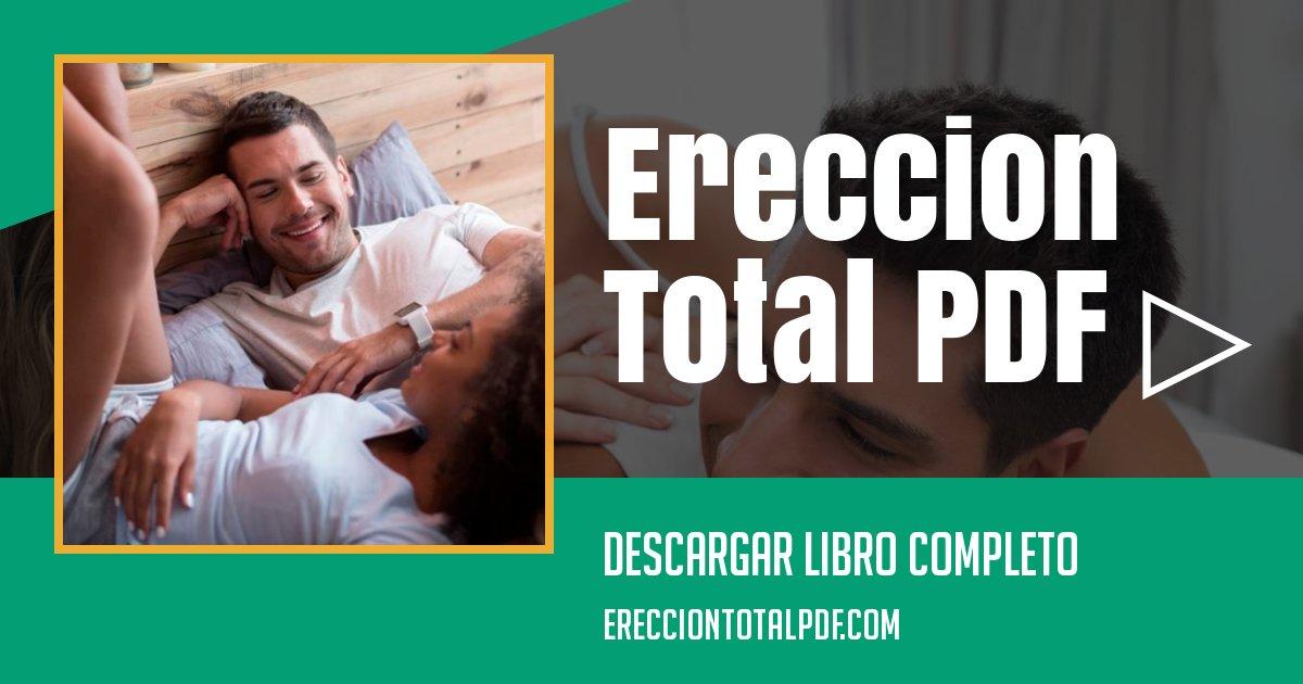 disfuncion erectil y diabetes mellitus pdf
