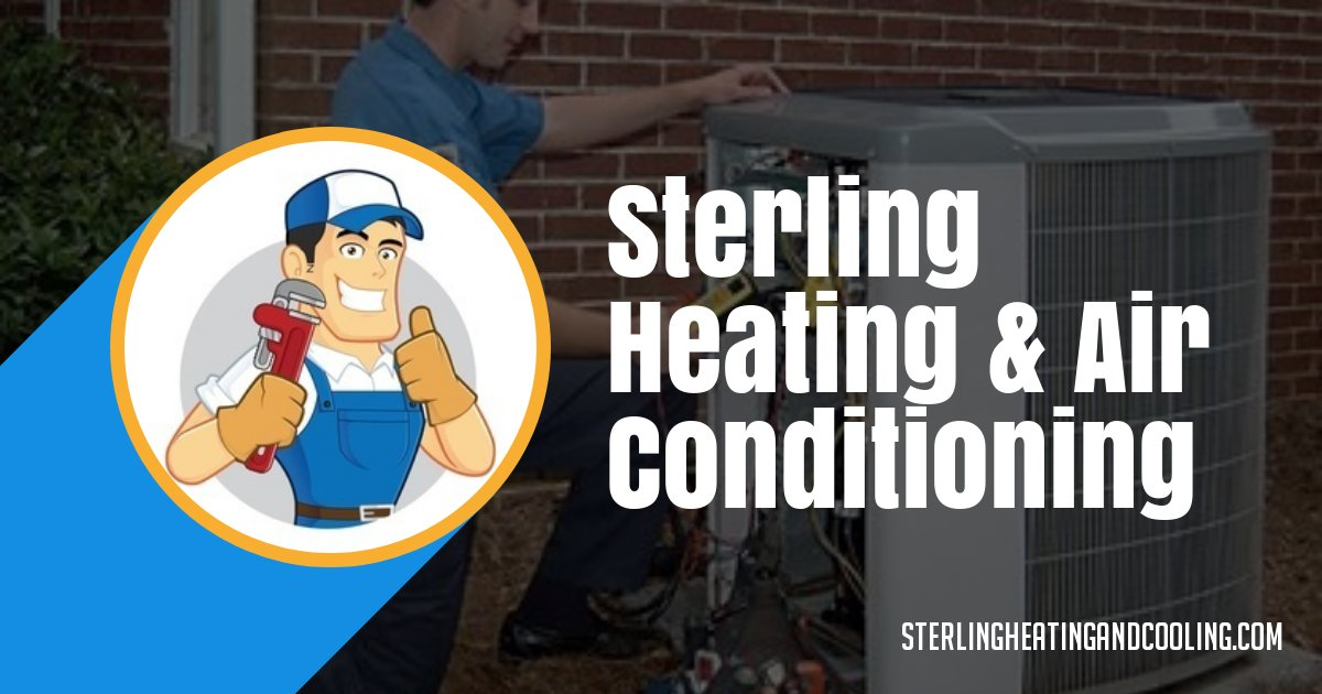 The Ultimate Solution for New Furnace Installation Sterling Il 1200x630-1DVL8QT_qgujuc