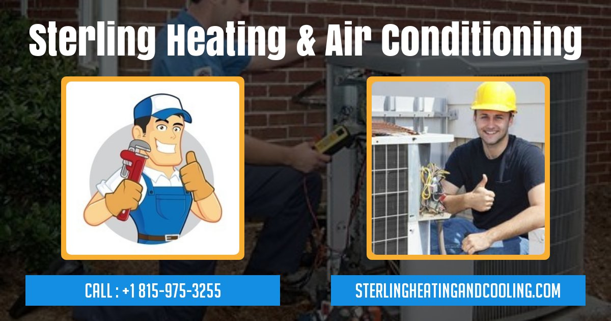 Unbiased Report Exposes the Unanswered Questions on Hotwater Heater Repair Sterling Il 1200x630-1DVL8UR_bsidkj