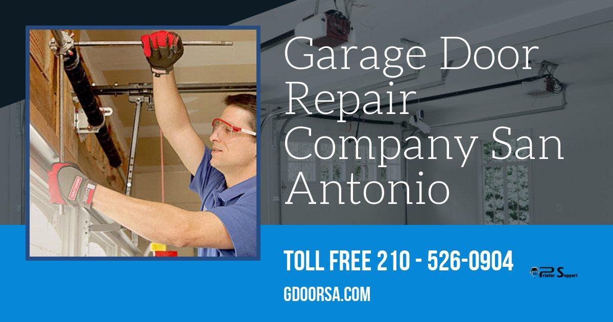 Understanding Garage Door Repair in San Antonio Tx 1200x630-1E0M1ET_qpqnxc