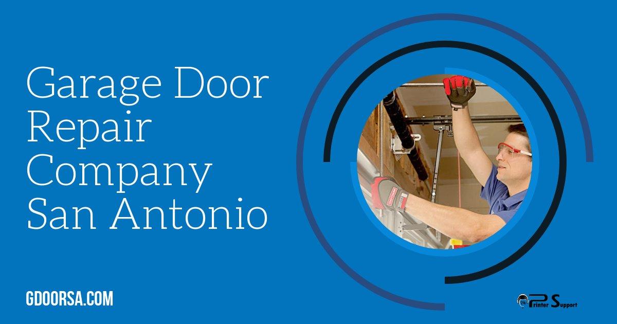 The Lost Key of Garage Door Installation San Antonio 1200x630-1E0M1HQ_qfte9y