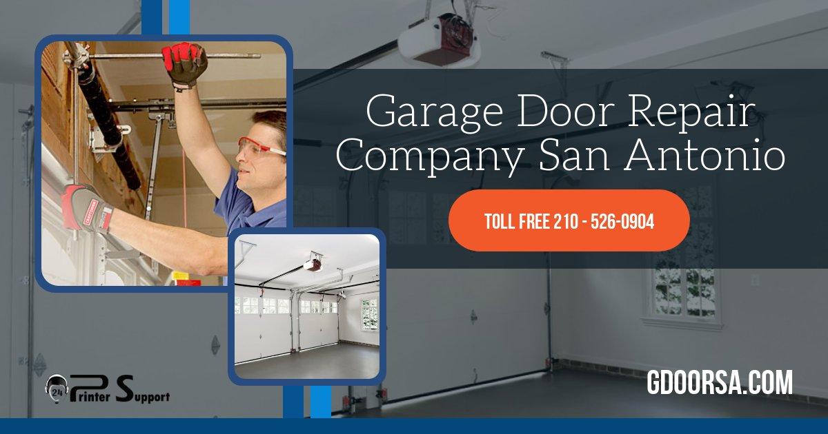 Short Write-up Reveals the Indisputable Realities Regarding Garage Door Repair San Antonio Tx and How It Can Impact You 1200x630-1E0M1L5_oonpmp