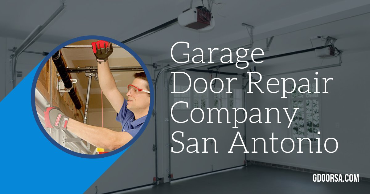 Unexpected Realities Concerning Garage Door Opener Fixing San Antonio Revealed by the Professionals 1200x630-1E0M1PF_khfnn6