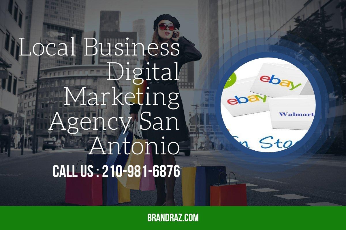 Digital Marketing Agency San Antonio Options 1200x800-1E0M7FP_wtnmnx