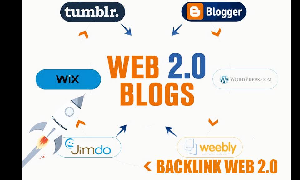 7 Tips Dari Jasa Backlink Review Untuk Mengoptimalkan Situs Kami